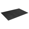 Crown Mats Crown Super-Soaker™ Diamond with Fabric Edging CWN S1F023CH