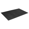 Crown Mats Crown Super-Soaker™ Diamond with Fabric Edging CWN S1F310CH