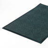 Crown Mats Crown Super-Soaker™ Diamond Wiper/Scraper Mat CWNS1R035ST