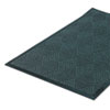 Crown Mats Crown Super-Soaker™ Diamond Wiper/Scraper Mat CWNS1R310ST