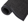 Crown Mats Crown Super-Soaker™ Wiper/Scraper Mat with Gripper Bottom CWNSSR023CH