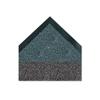 Mats: Crown Walk-A-Way™ Indoor Wiper Mat