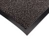 Mats: Crown Walk-A-Way™ Indoor Wiper Mat