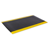matting: Crown Wear-Bond™ Comfort-King™ Anti-Fatigue Mat