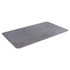 matting: Crown Workers-Delight™ Slate Standard Anti-Fatigue Mat