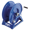 Coxreels Coxreels® Large Capacity Welding Reel 1125WCL-6-C CXR 1125WCL6C