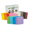 Crayola Crayola® Modeling Clay Classpack CYO 230288
