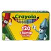 Crayola Crayola® Classic Color Crayons CYO 526920
