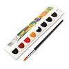 Crayola Crayola® Watercolors CYO530080