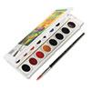 Crayola Crayola® Watercolors CYO 530160
