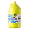 Crayola Crayola® Washable Paint CYO 542128034