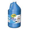 Crayola Crayola® Washable Paint CYO 542128042