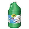 Crayola Crayola® Washable Paint CYO 542128044