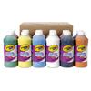 Crayola Crayola® Washable Paint CYO 548216