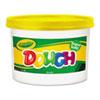 Crayola Crayola® Modeling Dough CYO 570015034