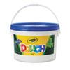Crayola Crayola® Modeling Dough CYO570015042