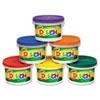 Crayola Crayola® Modeling Dough CYO 570016