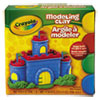 Crayola Crayola® Modeling Clay Assortment CYO570300