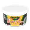 Crayola Crayola® Air-Dry Clay CYO575050
