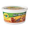 Crayola Crayola® Air-Dry Clay CYO 575064