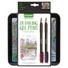 Crayola Crayola® Detailing Gel Pens CYO 586503