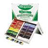 Crayola Crayola® Colored Pencil Set CYO 688024