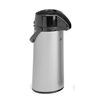Wilbur Curtis ThermoPro™ Airpot Dispenser WCS TLXA0101S000