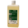 Heavy Duty Hand Cleaner: STOKO - Kresto® ATP Liquid Paint Remover