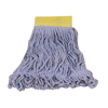 Clean and Green: Super Stitch® Blend Mop Heads