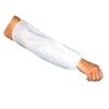 Hospeco ProWorks™ Polyethylene Sleeves HSCDA-SS100