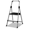 Louisville Ladder Louisville® Black Decker Aluminum Step Stool DAD BXL226002