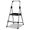 ladders: Louisville® Black Decker Aluminum Step Stool