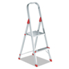 Louisville Ladder Louisville® Aluminum Euro Platform Ladder DAD L234602