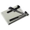 Dahle Dahle® Vantage Guillotine Paper Trimmer/Cutter DAH 12E