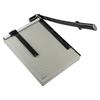 Dahle Dahle® Vantage Guillotine Paper Trimmer/Cutter DAH 15E