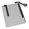 Dahle Dahle® Vantage Guillotine Paper Trimmer/Cutter DAH 18E