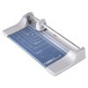 Dahle Dahle® Rolling/Rotary Paper Trimmer/Cutter DAH507