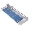 Dahle Dahle® Rolling/Rotary Paper Trimmer/Cutter DAH 508