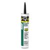 Dap Products DAP® Waterproof Asphalt Sealant DAP 24388033
