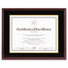Dax DAX® Hardwood Finish Document/Certificate Frame DAX 1511TM