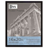 Dax DAX® Flat Face Wood Finish Poster Frame DAX2860V2X