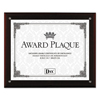 Dax DAX® Award Plaque with Easel DAX N15909NT