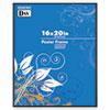 Dax: DAX® Coloredge Poster Frame