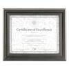 Dax DAX® Dimensional Solid Wood Frame DAX N1918N2T