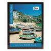 Dax DAX® Ashwood Mahogany Poster Frame DAX N1950W1T