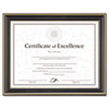 Dax DAX® Gold-Trimmed Document Frame DAX N2709N6T