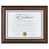 Dax: DAX® Prestige Document Frame