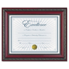 Dax DAX® World Class Document Frame DAX N3245N3T