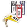 Tags Tickets Tags: Durable® Key Tags for Locking Key Cabinets