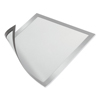 Durable Office Products Durable® DURAFRAME® Magnetic Sign Holder DBL 472123